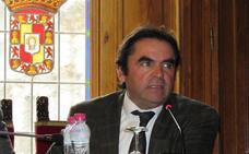 """El alcalde de Porcuna anuncia una plataforma para """"consolidar"""" su movimiento político tras dejar el PP"""
