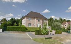 Puigdemont alquila una mansión en Waterloo por 4.400 euros al mes