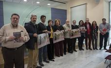 Cine, exposiciones y una marcha recuerdan en Granada el 81 aniversario de 'La desbandá'