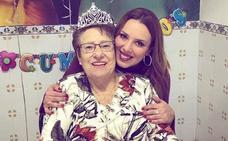 Una concursante de 'Gran Hermano' denuncia que su abuela lleva 3 días en la sala de espera de un hospital