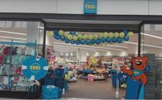 TEDi abre en el Serrallo su nueva tienda de Granada: ¿qué podemos comprar?