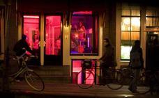 Las prohibiciones llegan a Ámsterdam: todo lo que ya no puede hacerse