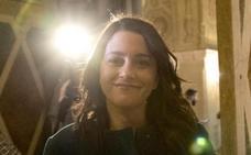 Arrimadas ve un «despropósito» una presidencia simbólica y otra efectiva