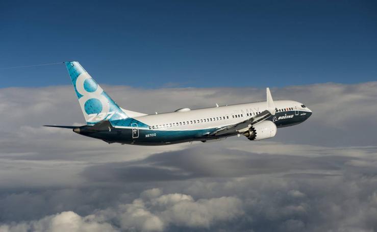 Los 10 modelos de avión que nunca han sufrido un accidente mortal