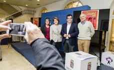 El Carnaval Provincial llegará a 19 municipios y se despedirá en Gádor con una jornada de convivencia