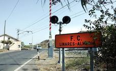 Una plataforma aboga por crear un cercanías en el Poniente y reactivar el del Bajo Andarax