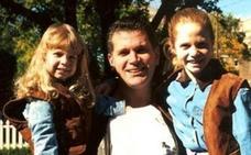 Ejecutan a un hombre que mató a sus dos hijas mientras mantenía a la madre al teléfono