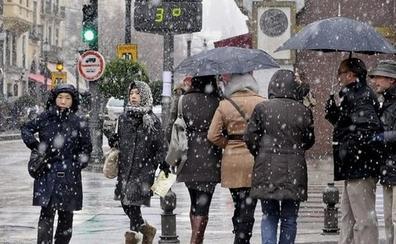 3 remedios caseros contra el frío que no cuestan nada