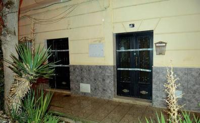 Crimen machista: aparece con signos de violencia el cadáver de una vecina de Guadix