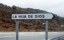10 pueblos de España con nombres que te sorprenderán