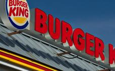 La genial iniciativa de Burger King para dar trabajo a personas en riesgo de exclusión