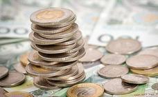 Sentencia pionera: obligan a un banco a devolver 50.000 euros cobrados como comisiones