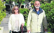 ¿Qué ha sido de Pepa Flores? La mítica Marisol cumple 70 años