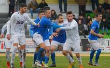 El Maracena se aferra a la salvación al ganar al Vélez