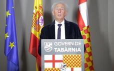Los promotores de Tabarnia convocan una manifestación en Barcelona el 25 de febrero