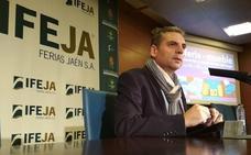 Jaén celebra la primera Feria del Mueble y la Decoración