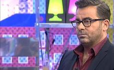 Expediente a Mediaset por publicidad encubierta de Jorge Javier sobre 'Lecturas': entre 100.001 y 500.000 euros