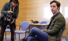 El juez ordena una evaluación psiquiátrica del pequeño Nicolás