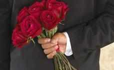 Regala flores con descuentos por San Valentín: ¿Qué significado tienen estos 14 tipos?