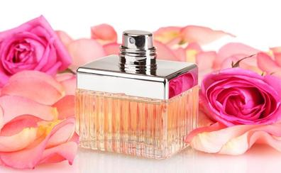 Los mejores perfumes para ella este San Valentín