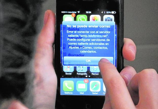 Localizar telefono movistar venezuela