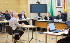 Los diez condenados por el 'caso Alhambra' y sus penas
