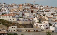 Bédar, el balcón del Levante donde la minería alcanzó gran esplendor