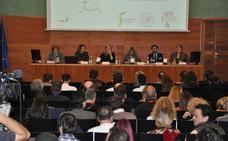 La Cultura en Jaén, a debate