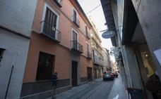 Una ciudad con medio siglo de antigüedad