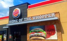 El gran cambio de Burger King sorprende a los clientes: comida italiana con descuento