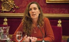 Pilar Rivas pasará a ser edil no adscrita el viernes y De Haro anuncia que no dimitirá