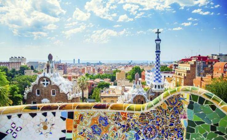 Los 25 mejores destinos según TripAdvisor