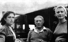 Confirman la compra de la masía de Picasso en Francia por parte de un inversor neozelandés