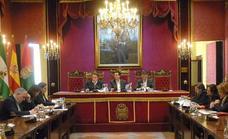 Granada cumple el plan completo de 'Convention Bureau', con 24 millones de impacto