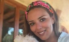 El duro momento de Lorena Edo, ex concursante de 'Gran Hermano'