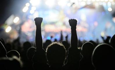 46 festivales de música se comprometen con la igualdad de género