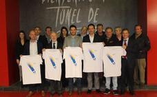 Medicus Mundi presenta su primera carrera solidaria en Granada