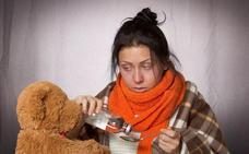 Aprueban un medicamento que mata el virus de la gripe en 24 horas