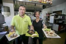 Motril impulsará una alianza empresarial para fomentar el turismo gastronómico