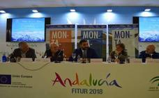 Más de 10.000 personas participarán en Granada en el congreso CIMAS sobre las montañas