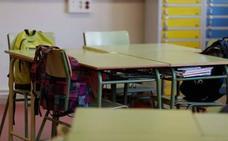 «Aún más» prevención para la convivencia en el ámbito escolar