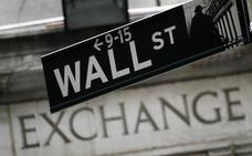 El cannabis pone eufórica a Wall Street