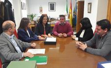 La Junta licita el nuevo colegio de Viator por 3,4 millones de euros