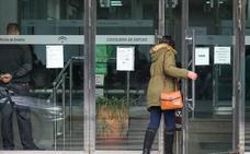 Granada cierra el mejor febrero para el empleo desde 2009