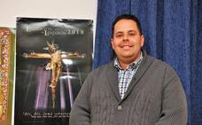 Lanjarón se prepara para celebrar el día 17 sus fiestas en honor al Santísimo Cristo de la Expiración