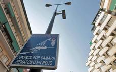 La Cámara de Cuentas confirma anomalías en el cobro de las multas en Granada durante 2015