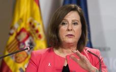 La Junta sancionará con hasta 120.000 euros a las empresas y entidades que discriminan a la mujer