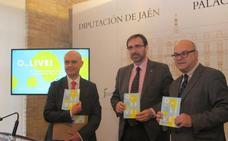 Jaén será de nuevo referente en investigación sobre aceite de oliva y salud con un congreso
