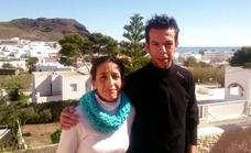 Los padres de Gabriel agradecen el cariño del ministro del Interior en un vídeo