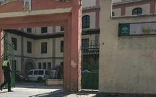 Granada, la segunda provincia de España con más denuncias por menores desaparecidos